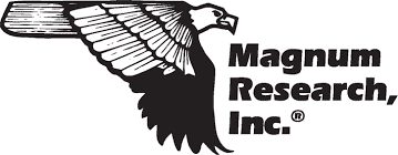 MagResearch_Logo