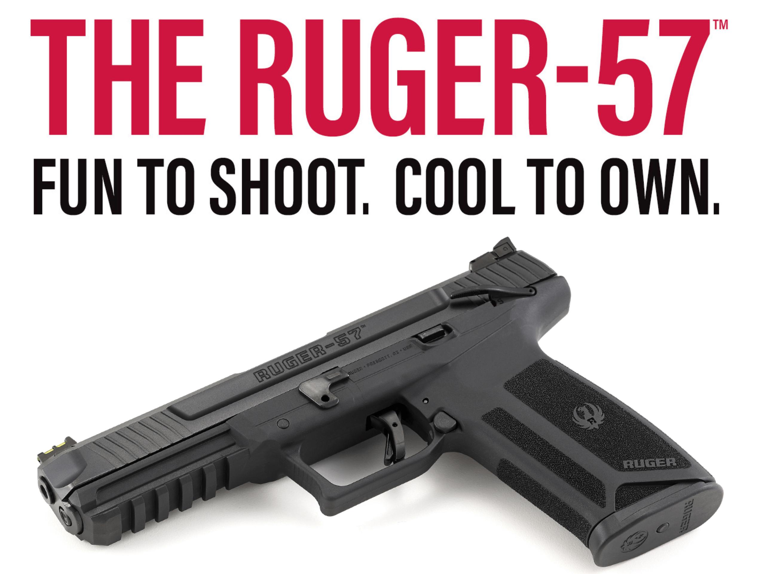 Ruger-57-Praco-Gun-Waco