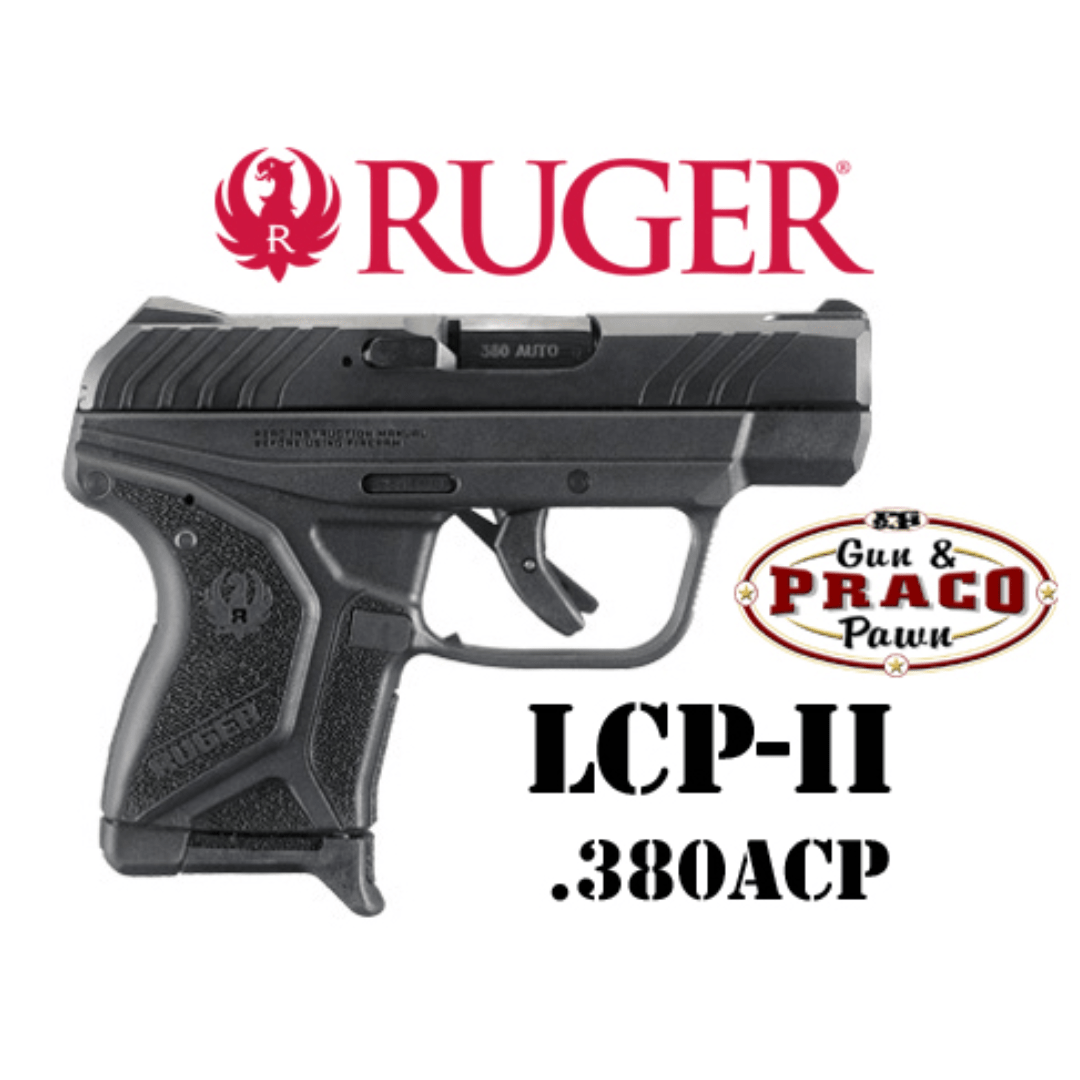 SIG-P365-Praco-Gun-Waco