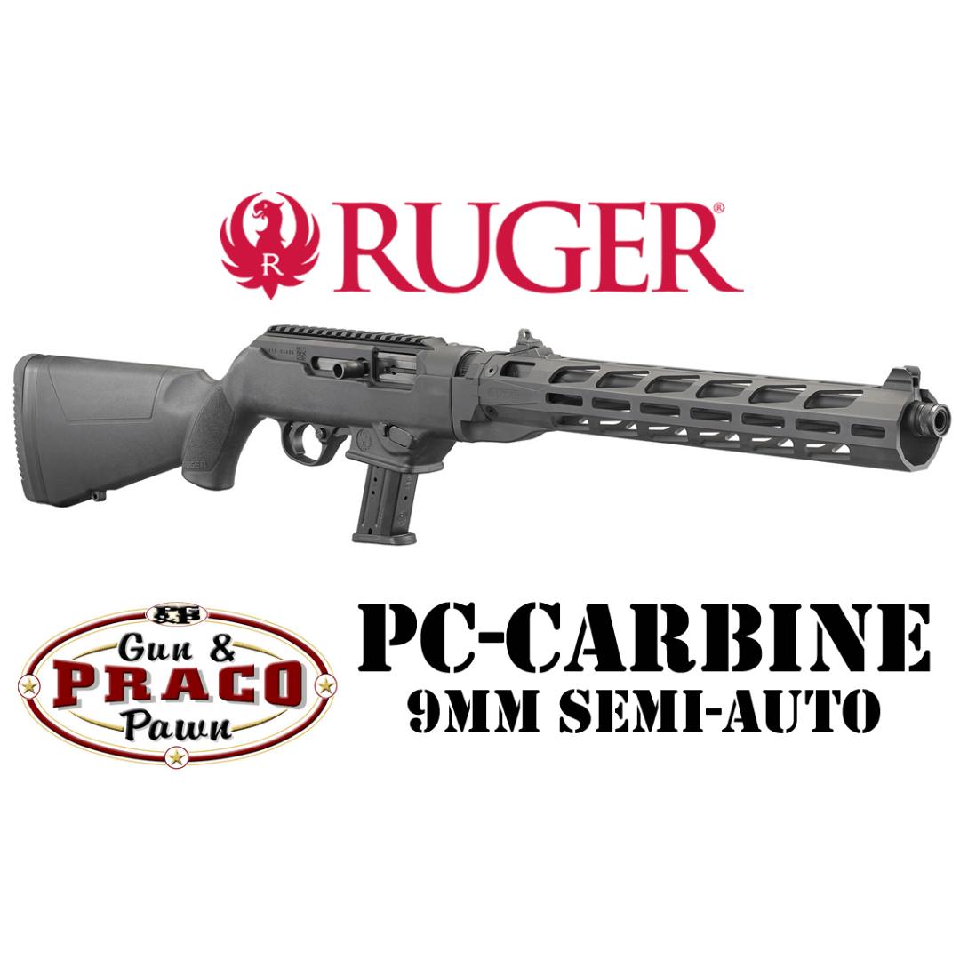 Praco-Gun-Waco-SmithWesson-686-Plus