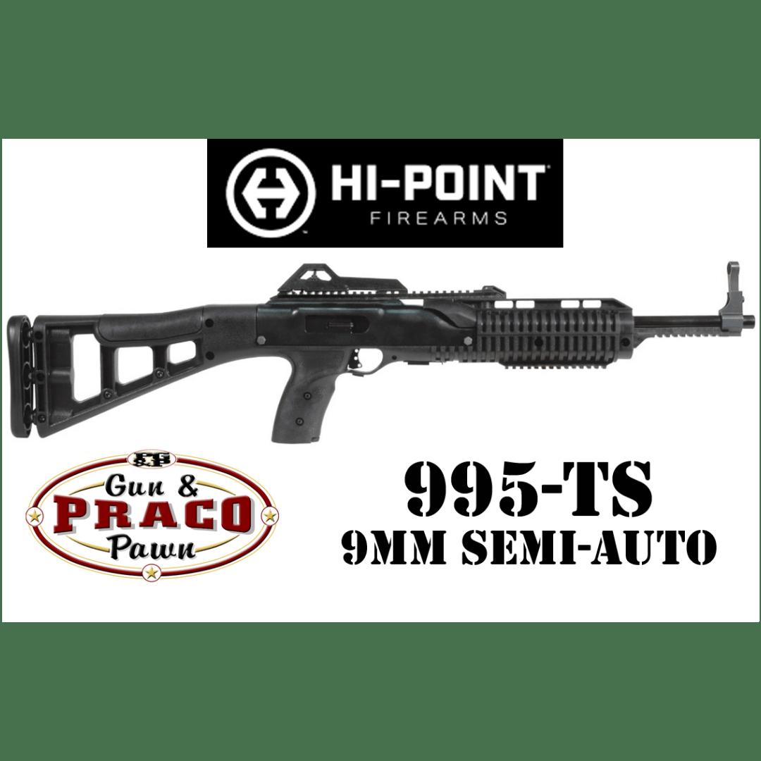 Praco-Gun-Waco-Rock-Island-VRPA40