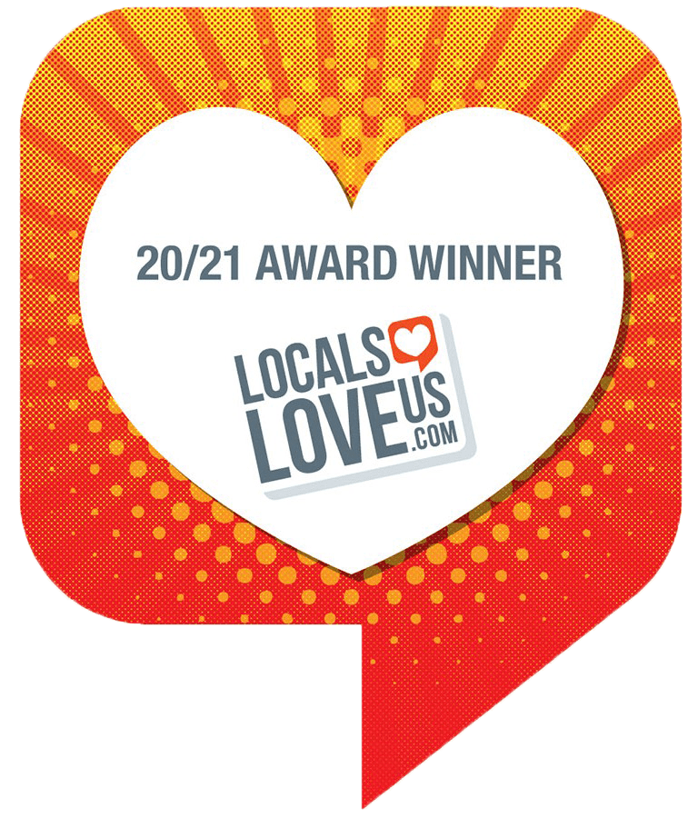 Praco-Locals-Love-Us-Winner
