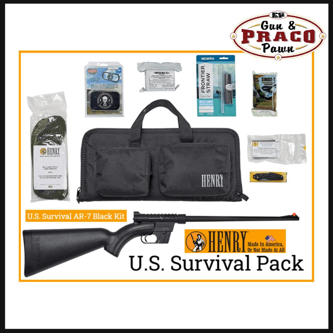 2021-02-04-Praco-US-Survival-Pack