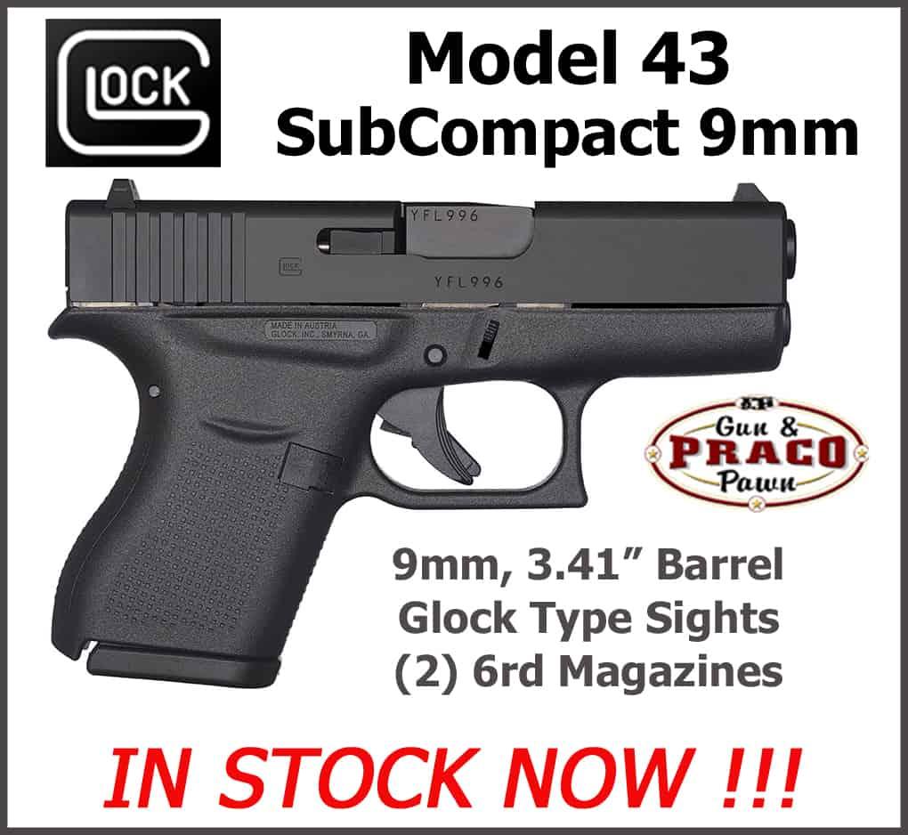 Glock-43-Praco-Gun-Arrivals
