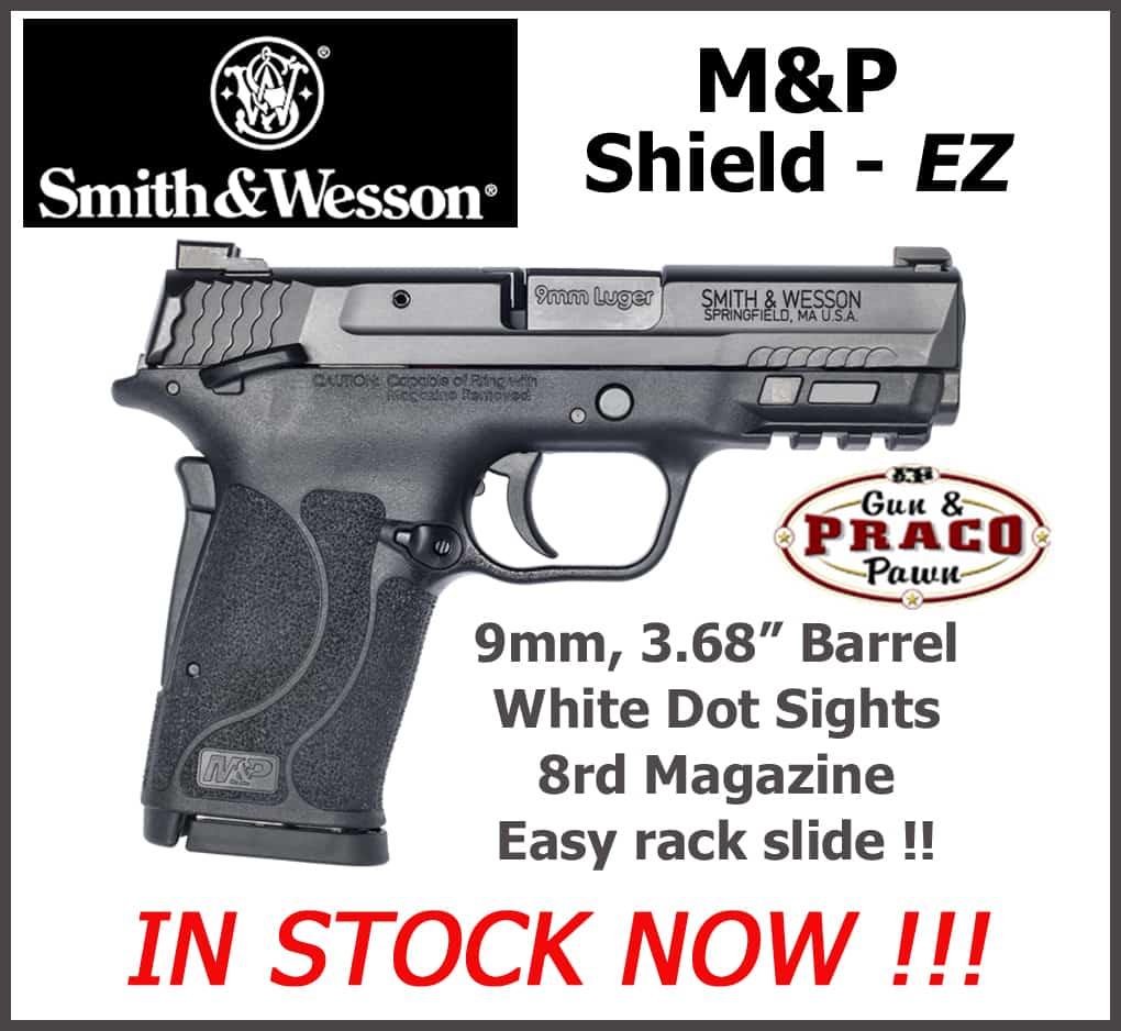 Smith-Shield-EZ-9-Praco-New-Arrivals